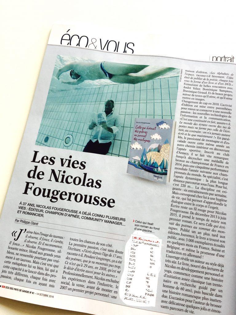 article-eco-pays-savoie-copie