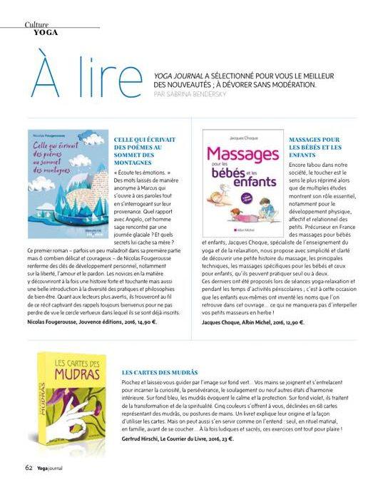 article-yoga-magazine
